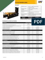 c7-1-fiche-technique.pdf
