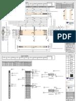 XLP-PRE-L15-EL15C108[1]