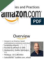 hrpoliciesandpractices-amazonkartikjain-180420152706.pdf