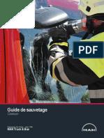 Guide-de-Sauvetage-Incendie-camion-MAN-2013-1