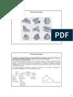 Assemblages et tribo - assemblages mécaniques.pdf