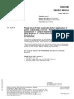 ISO-8502-6.pdf