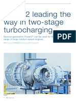 ABB_Power2_2-stage_turbocharger