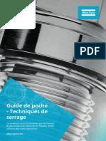 Guide-de-poche-Techniques-du-Serrage.pdf