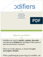 modifiers-121017115009-phpapp01