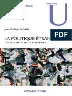 Jean-Frédéric-Morin-La-politique-étrangère_-Théories_-méthodes-et-références-Armand-Colin-_2013_.pdf