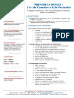 PE0407.pdf