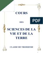 SVT-3e-Les-COURS-1.doc