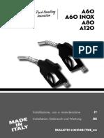 M0214B ITDE_REV00_LIBRO (1).pdf