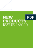 New-Products-Issue-1-2020-60426254.pdf