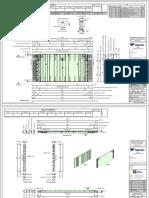XLP-PRE-L15-WL15W04[2].pdf