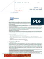 Los Contratos de Compra-Venta - Monografias.com