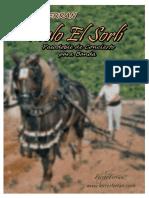 Ferrer-Ferran-Nelo-El-Sorli-Score.pdf