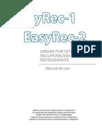Recuperadora Wigam.pdf
