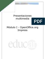 curso_impress1