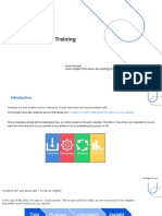 Partner Academy training Analytics Intermediar.pdf