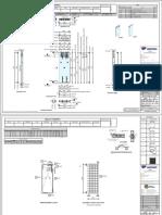 XLP-PRE-L13-WL13P51[1]