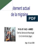 migraine.pdf