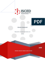 Modulo de Direito Comercial -  VERSAO FINAL FELIX HUO.pdf
