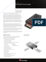 5716-Datasheet-8Amp_SMART_Power_Supply