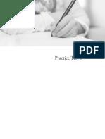 SAT_Math_2_Practice_Test_3