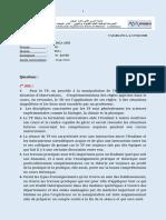 TD Reformulation B2.pdf