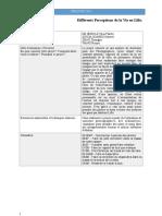 Présentation Projet Creatice 2015-4