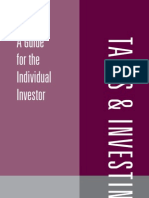 taxes_and_investing