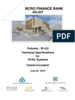 Volume - III c (i)  Technical Specification for HVAC Systems.pdf