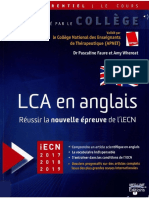 LCA_en_anglais.pdf