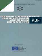Gp Eudor PDFA1B CLNA18123ENC 001.PDF.en