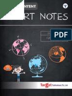 std-10th-smart-geography-notes-english-medium-mh-board