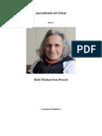 Zohar_parte-1.pdf