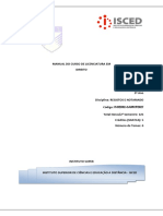 $R99SFMR.pdf