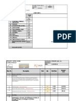 01-MAIN-VILLA-END UNIT( Aseel) (REVISED-final price-19-12-2019