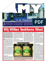 Staatskrant jan 2011 p16