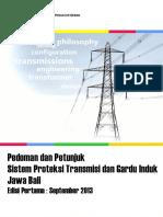 Buku Rele Proteksi.pdf