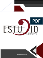 informacion para inscribirse a lengauje musical.pdf