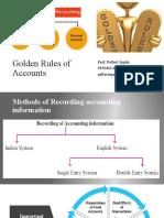 5-GoldenRulesofAccounts