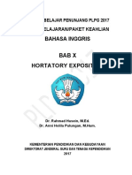 BAB-X-Hortatory-Exposition-dikonversi.docx