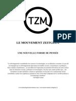 tzm_defined_fr0