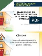 PRESENTACIÓN ENTREVISTAS.pptx