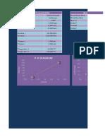 IDEAL GAS PROCESSES calculator