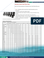 ASTM-A106-Seamless-Carbon-Steel-Pipe
