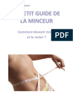 Le_petit_guide_de_la_minceur