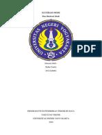 RidhaNaafia_IlustrasiMode4.pdf