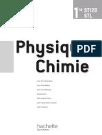 Physique Chimie 1re STI2D-STL - livre professeur - Ed.2011.pdf