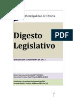 digesto_ed_2017.pdf