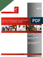 INF-8588023833317021466.pdf