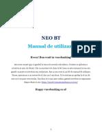 Manual_internet_banking_neoweb